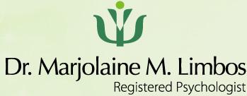 dr. marjolaine limbos child psychologist